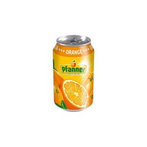 Orangensaft 0.33l