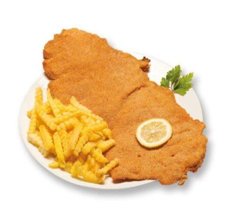 Wiener Schnitzel XL