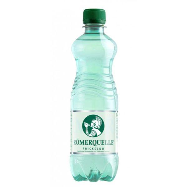 Romerquelle Mineral