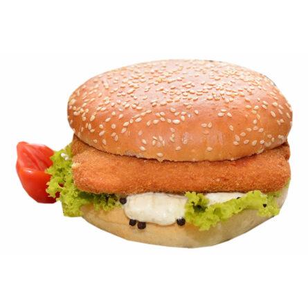 Emmentaler Burger XL