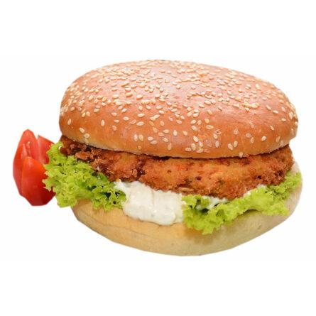 Veggie Burger XL