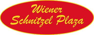 Wiener Schnitzel Plaza