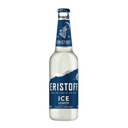 Eristoff Ice 0,275l